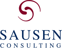 sausen-consulting